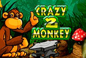 Алгоритм crazy monkey